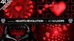 Hearts Revolution