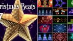 PBCMS - Christmas Beats Pack