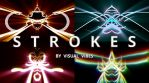 Strokes Vj Loop Pack