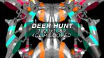 DEER HUNT VJ PACK