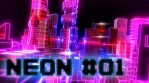 NEON #01 PACK
