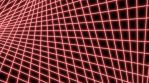 Laser Grid Neon Background Texture Pack 01