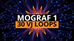 MOGRAF 1
