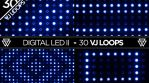 Digital LED II
