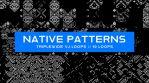 Patterns & Lines