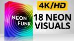 Neon Funk