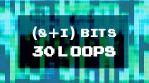 (8+i) bits