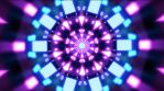 PepN Stock Footage - Mega VJ kaleidoscope Collection