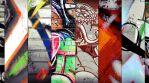 Street Art Mega Pack