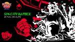 Sin City Vj Pack