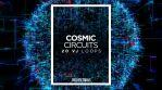 Cosmic Circuits