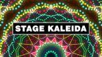 Stage Kaleida