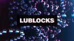 LuBlocks