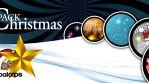 CHRISTMAS PACK - PACK DE NAVIDAD