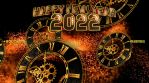Happy New Year 2021 VJ Bundle