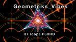 Geometriks_Vibes