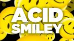 Acid Smiley