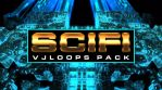 Scifi Visual Pack