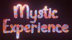 Mystic Experience - 20 in 1 VJ 3D Mandala
