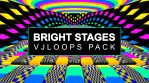 Bright Stages