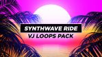 Synthwave Ride