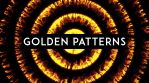 Golden Patterns